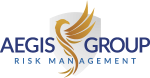 Aegis Group Risk Management Insurance Wichita KS
