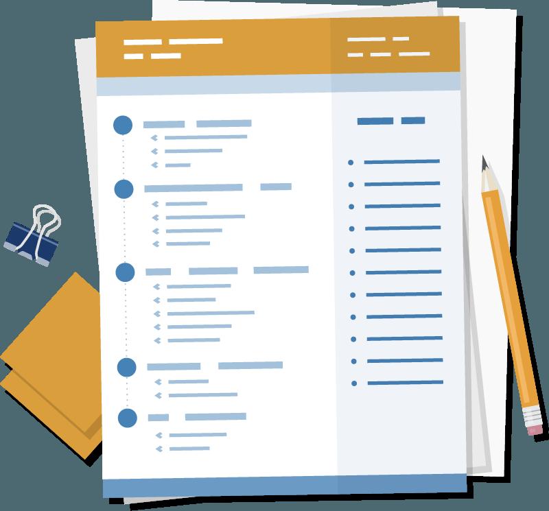 Aegis Insurance Claim Certificate