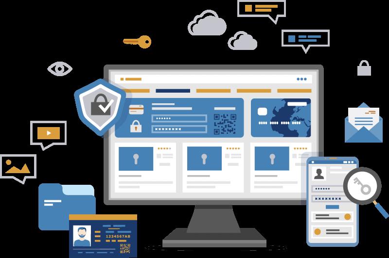 Commercial Insurance Data Breach Technology