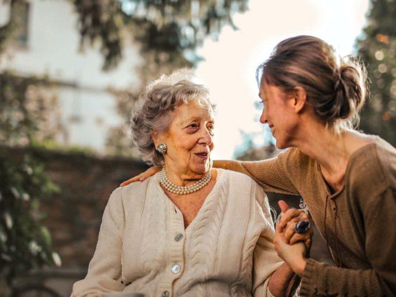 long-term-senior-care-elderly-woman-care-giver