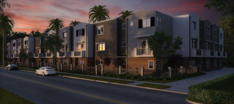 multi-family-housing-apartment-condominium